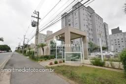 Apartamento para alugar com 2 dormitórios em Pinheirinho, Curitiba cod:22841001