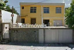 Kitchenette/conjugado para alugar com 1 dormitórios em Fátima, Fortaleza cod:840691