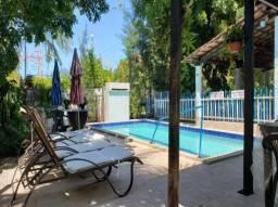 Casa POUSADA residencial para Venda Parajuru, Beberibe 10 dormitórios sendo 10 suítes, 5 s