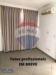 Apartamento com 2 dormitórios à venda, 81 m² por R$ 280.000,00 - Fonseca - Niterói/RJ