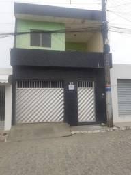 Título do anúncio: Vendo casa em Sairé
