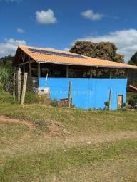 Título do anúncio: J7-10018- Baixou de Preço, agora, 200 Mil - Exc. Granja com Piscina, no Ribeirão do Carmo.