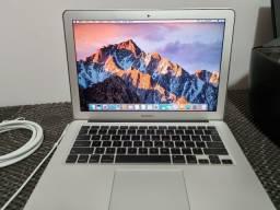 Mac Book Air 13''