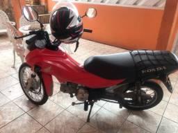 Moto pop
