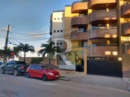 Apartamento com 3 quartos sendo 3 suítes à venda, 115 m² - Beira Mar - Bessa - João Pessoa