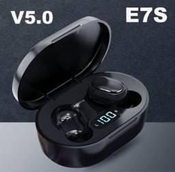 Fone Bluetooth E7S Tws