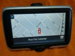 GPS Vaio  preço Negociável