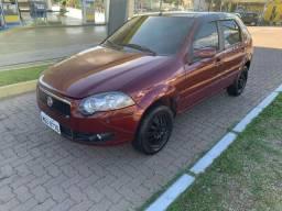 Fiat Palio ELX 1.0 COMPLETO