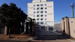 Apartamento para aluguel, 3 quartos, 1 suíte, 2 vagas, Osvaldo Rezende - Uberlândia/MG