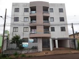 Título do anúncio: Imobiliária Águia Imperial Vende Apartamento Na FAG