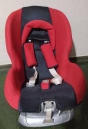 Cadeira de bebê para automóveis
