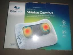 Título do anúncio: Encosto Shiatsu Confort