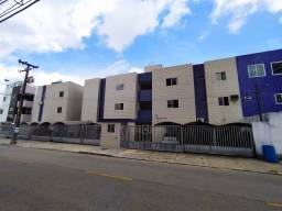 Veredas - 3 quartos - 70 m² - Jardim Cidade Universitária