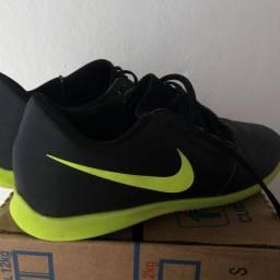 Chuteira original Nike n°40