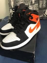 Nike Air Jordan 1 Original