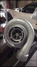 Turbo/turbina/ evoque/land rover/volvo/gol/jetta/a3/a4