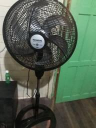 Ventilador 110