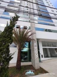 Cod. 3700 - Apartamento bairro Horto, 03 quartos, área gourmet, 02 vagas