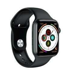 SmartWatch Android/IOS