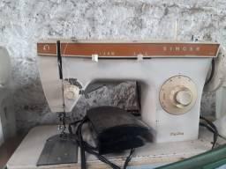 Maquinas de costura apartir 350.00