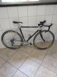 Bicicleta Trek Importada