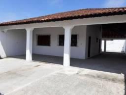 Casa lado praia - Itanhaém/SP - 6320
