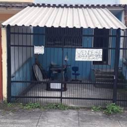Título do anúncio: Vendo ou troco Casa vila Santa Cecília