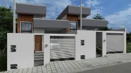 Casa em Pinheiral - R$ 335 Mil