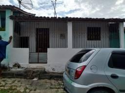 Aluga-se casa na cidade de Joaquim Gomes Alagoas