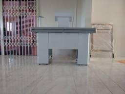 Caixas para Lojas - Check Outs Novos