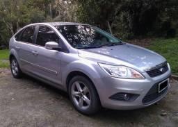 Título do anúncio: Novo Ford Focus GLX 1.6 Flex Modelo 2012