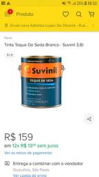 Vendo 70 reais olha o preço atual dela