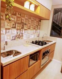 TSM/ Rotas,, 100% financiado,, casa verde e amarela!