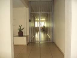 Apartamento 2 quartos, Setor Central