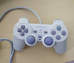 PlayStation 1 controle