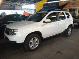 RENAULT DUSTER 2019 EXPRESSION 1.6