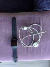 Apple Watch Series 2 - 42mm - Stainless Steel Black