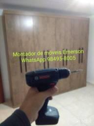 Montador de Móveis Montador Montador de Móveis Montador Montador de Móveis Montador