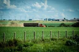 MB - Crédito Imobiliário Rural