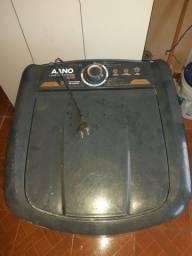 Título do anúncio: Maquina de lavar lavete intense.