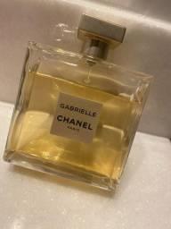 Perfume Chanel Gabrielle