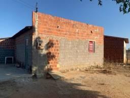 Título do anúncio: Casa no Curral Queimado - PRA VENDER LOGO