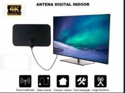 Antena Digital (SÓ PEGA CANAIS ABERTOS)