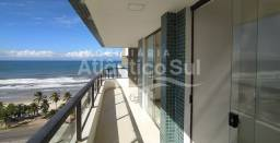 Apartamento 02 quartos sendo 01 suíte - San Marino Locação