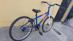 Bicicleta Perfeita LEIA A DESCRIÇÃO PFVR