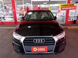 Título do anúncio: Audi Q3 2019 1.4 tfsi flex prestige plus s tronic