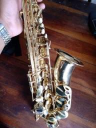 Sax alto Stagg