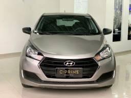 Título do anúncio: Hyundai Hb20 1.0 Completo  2016