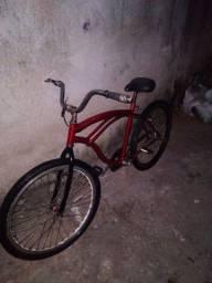 Bicicleta BIT BIKE