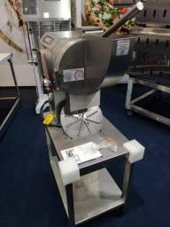 Título do anúncio: Ralador de queijo industrial 150kg/hr motor 5cv *douglas